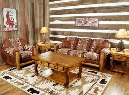 furniture amusing wonderful country living room furniture casual