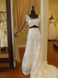 newnan wedding dress etain bridal boutique u0027s weblog