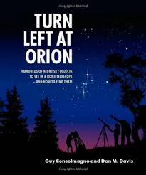 backyard astronomers guide best astronomy books for beginners stargazing in the uk