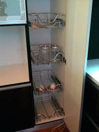 online kitchen cabinets canada kitchen cabinets kitchen cabinets accessories canada kitchen