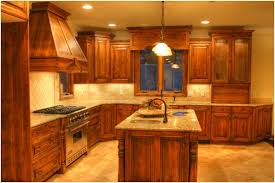 Traditional Kitchens Designs Traditional Kitchen Design 2013 Kitchentoday