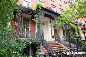 brownstone residence gramercy new york ny oyster com