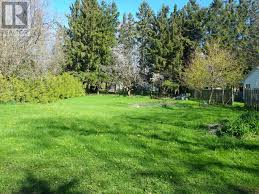 Acreages For Sale by Acreages Lots And Lands For Sale Commission Free In Tiverton