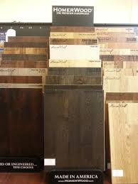 dark wood flooring samples attractive personalised home design