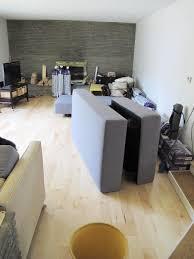 furniture tillary sofa west elm furniture quality west elm