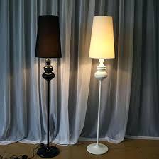 modern floor lamps floor lamp lighting modern floor lamps houzz