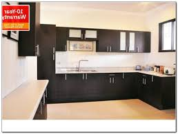 Screwfix Kitchen Cabinets Kitchen Cabinet Johor Bahru Promotion 2016 Island Kitchen