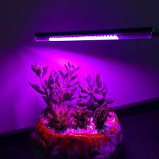 24 aquarium light bulb professional 5w 24 led adjustable plant growing light bulb full