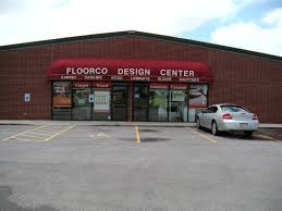 design center oklahoma city floorco design center oklahoma city ok