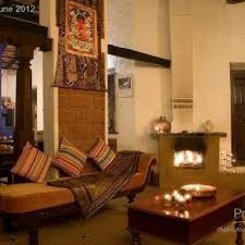 home interiors india 195 best decorated house indian images on home