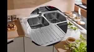 kitchen design magnificent cast iron kitchen sinks corner