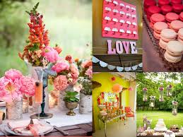 Party Decoration Ideas Pinterest by Bachelorette Party Themes And Ideas Yes Baby Daily Wedding