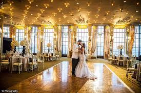 wedding venues in san francisco city by the bay 10 san francisco wedding venues with stunning views