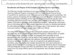 agreement freewordtemplates net