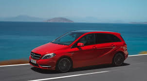 mercedes b200 problems mercedes b200 sport 2012 review by car magazine