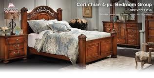 Beautiful Bedroom Furniture Bedroom Sets Furniture Row Regarding