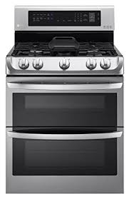 Best Gas Cooktops 30 Inch Best Gas Range Reviews U0026 Buying Guide Kitchensanity