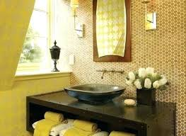 beautiful bathroom decorating ideas green bathroom decorating ideas brown and green bathroom ideas
