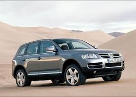 Porsche Cayenne 1st Generation - vw adds 74 000 touaregs to porsche cayenne fuel leak recall
