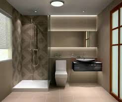 Modern Bathroom Design For Small Spaces Modern Bathroom Design Small Imagestc