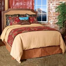 Girls Western Bedding by Western Bedding Rustic Comforter Sets Sheets Linens And