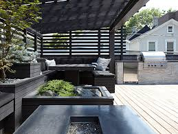 rooftop patio collection rooftop patio design photos best image libraries chicago
