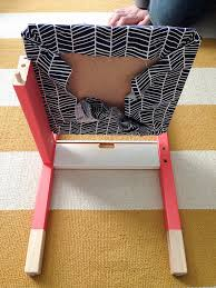 Toddler Chairs Ikea Ikea Latt Table Hack Playrooms Ikea Hack And Children S