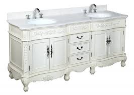 Thomasville Bathroom Cabinets And Vanities Sinks French Country Vanity Sink Cottage Style Thomasville