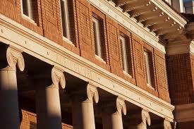 the university of arizona graduate college