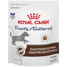 royal canin gastrointestinal canine treats petco