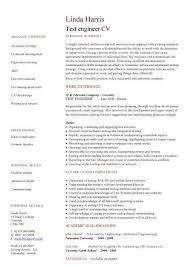 resume format engineering best 20 latest resume format ideas on