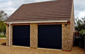 garage plans cost to build cost of building a garage garage conversion uk cost2build
