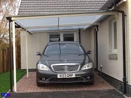 driveway canopy garage sogocountry design decorate driveway canopy driveway canopy garage