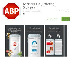 android adblock 10 free adblocker apps for android to block ads for