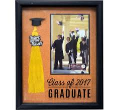 tassel frame graduation photo frames albums party city