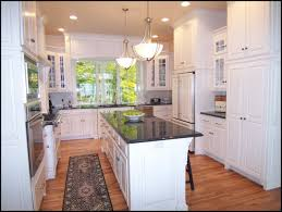kitchen u shaped kitchen designs layouts u shaped kitchen