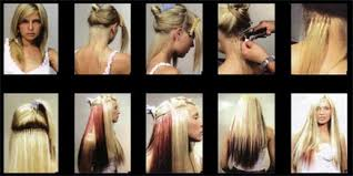 ultratress hair extensions hair extension services pensacola redken hair color mineral eye