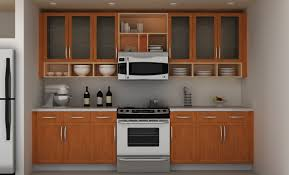 Cabinet For Kitchen by Narrow Cabinet For Kitchen How To Choose Kitchen Pantry Ideas For