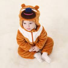 Cheap Baby Costumes Halloween Cheap Baby Costume Halloween Bear Aliexpress