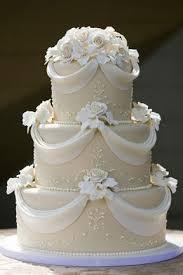 fondant wedding cakes fondant cakes fleur de wedding cakes but with different