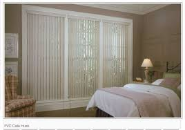 superior on site services blind repairs service sales and