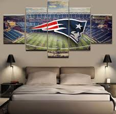 online get cheap patriotic wall art aliexpress com alibaba group