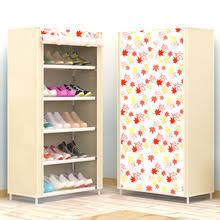 Large Shoe Storage Cabinet Furniture Online Get Cheap Large Shoe Rack Aliexpress Com Alibaba Group