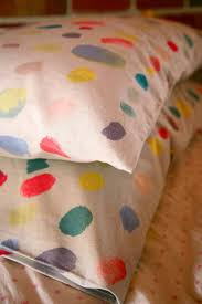 Bed Sheet Designs For Fabric Paint 79 Best Nani Iro Images On Pinterest Sewing Patterns Sewing