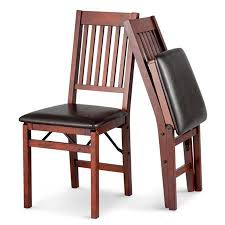 Folding Dining Chairs Wood Foldable Dining Chairs Smart Furniture