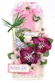 mother s day card designs mother u0027s day will be here soon need some card ideas petaloo