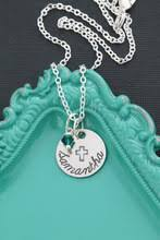 confirmation gifts for buy confirmation gifts and get free shipping on aliexpress