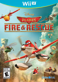 disney planes fire u0026 rescue video game disney lol