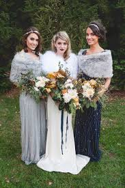 vintage glam wedding vintage glam 1940s wedding ideas