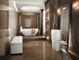 modern bathroom tiling ideas 69 best fap keramika images on bathroom ideas fap